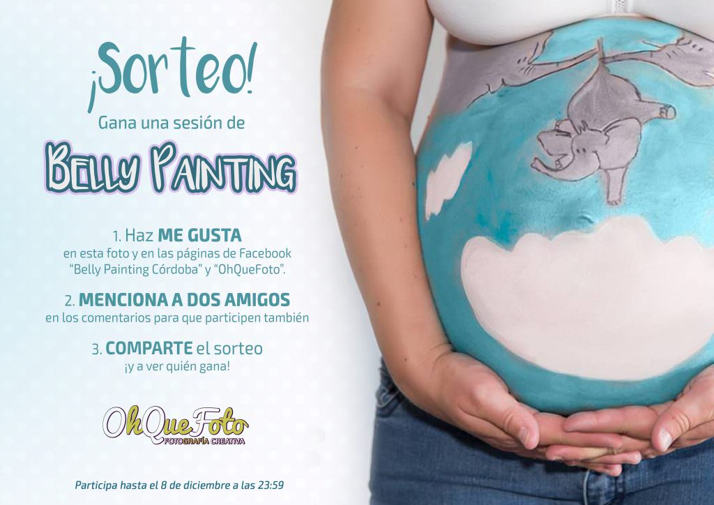 sorteo-belly-painting