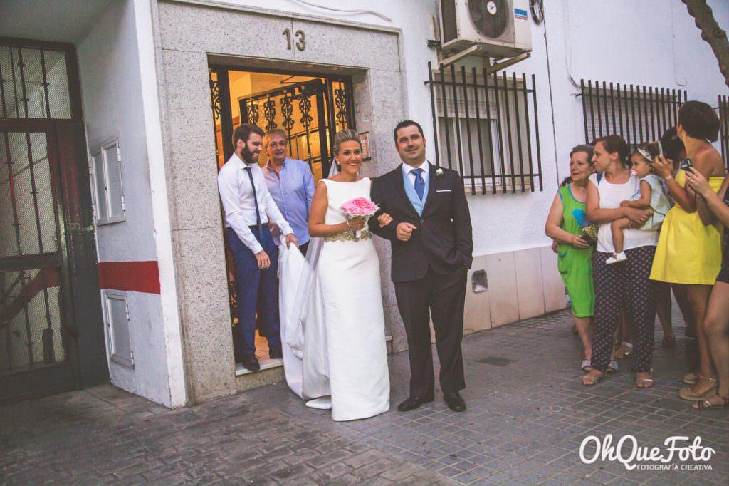 Boda-Carmen-y-Juan-Antonio-117-de-154-1024x682