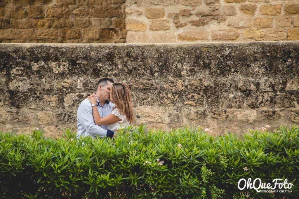 Preboda Carmen y Juan Antonio 18 de 22 1024x682 - Preboda romántica en Córdoba - Carmen y Juan Antonio
