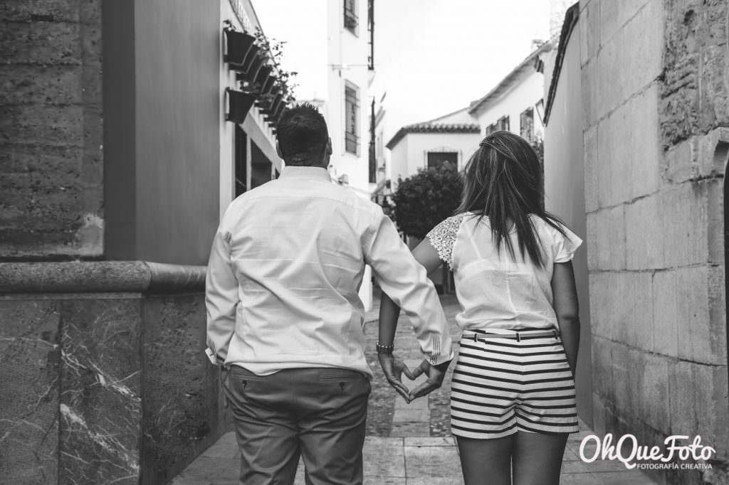 Preboda Carmen y Juan Antonio 2 de 22 1024x682 - Preboda romántica en Córdoba - Carmen y Juan Antonio