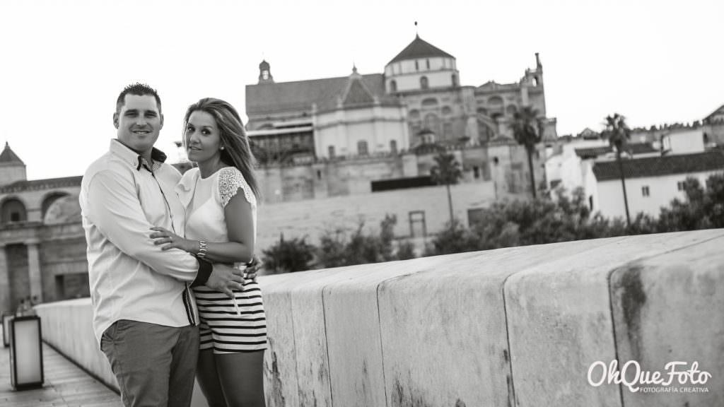Preboda Carmen y Juan Antonio 6 de 22 1024x576 - El mejor regalo, un recuerdo para toda la vida - Sesion fotográfica en Córdoba