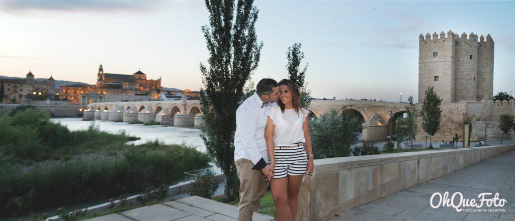 Preboda Carmen y Juan Antonio 9 de 22 1024x441 - Preboda romántica en Córdoba - Carmen y Juan Antonio