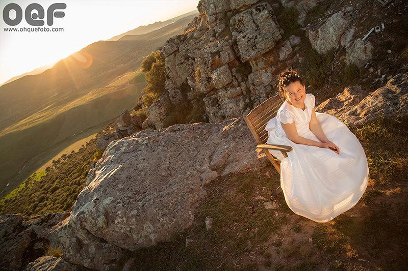 comunion15 - Consejos para tus fotografías de comunión