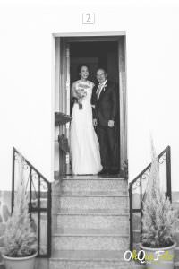 Boda Ángela y Pedro Web 161 de 588 200x300 - Reportaje de bodas en Fontanosas