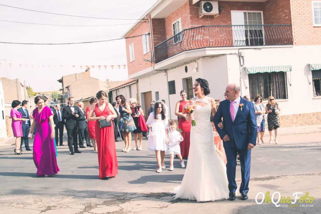 Boda Ángela y Pedro Web 168 de 588 1024x682 - Boda de Ángela y Pedro en Finca la Peraleda (Chillón, Ciudad Real)