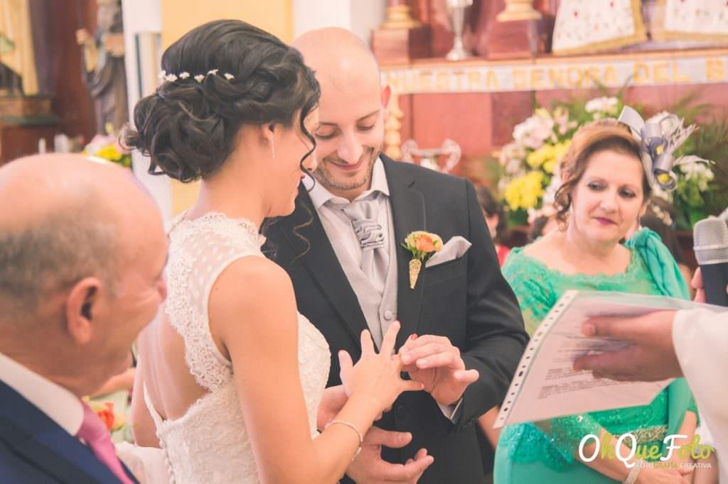 Boda Ángela y Pedro Web (227 de 588)