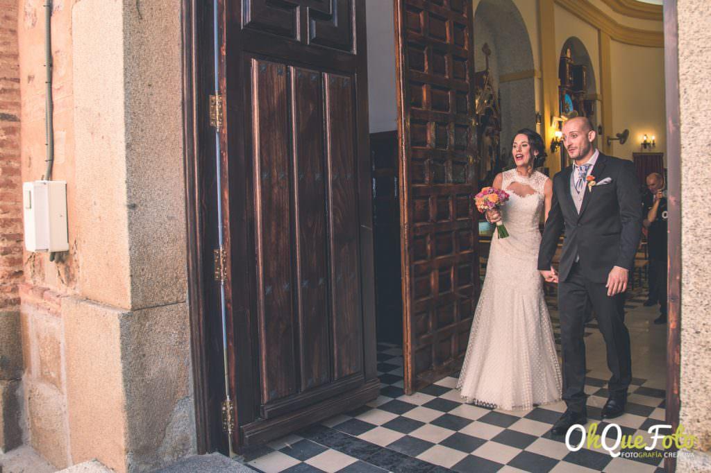Boda Ángela y Pedro Web 310 de 588 1024x682 - Boda de Ángela y Pedro en Finca la Peraleda (Chillón, Ciudad Real)