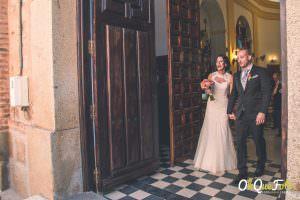 Boda Ángela y Pedro Web 310 de 588 300x200 - Boda Ángela y Pedro Web (310 de 588)