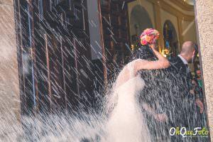 Boda Ángela y Pedro Web 314 de 588 300x200 - Boda Ángela y Pedro Web (314 de 588)