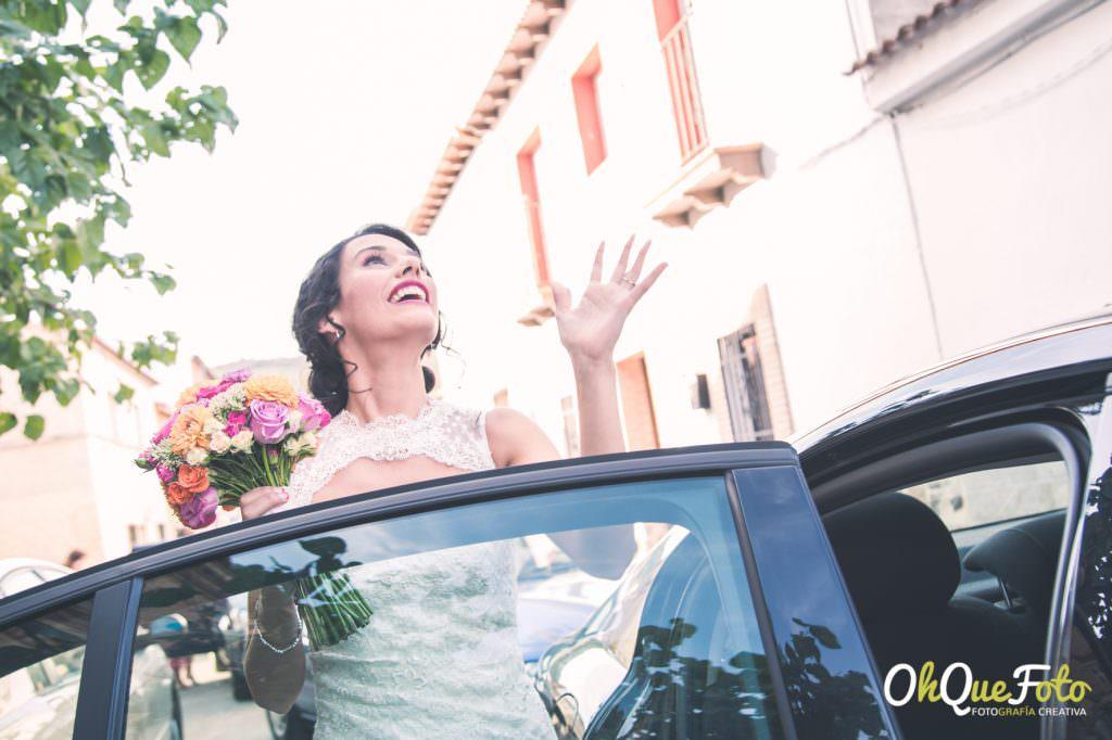 Boda Ángela y Pedro Web 321 de 588 1024x682 - Boda de Ángela y Pedro en Finca la Peraleda (Chillón, Ciudad Real)