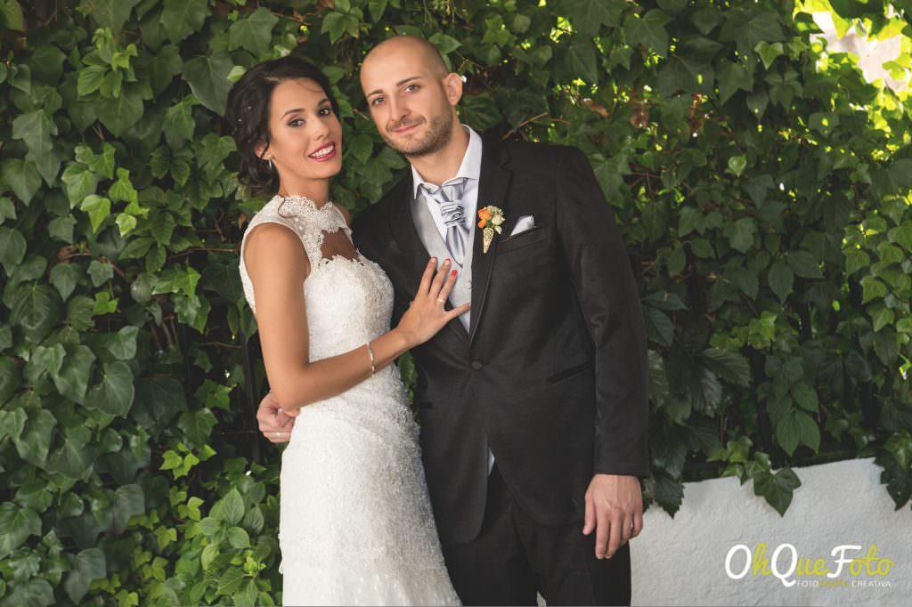 Boda Ángela y Pedro Web (323 de 588)