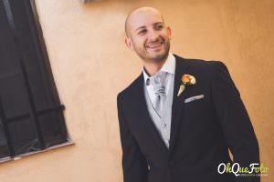 boda angela y pedro - la peraleda - almaden - chillón - fontanosas