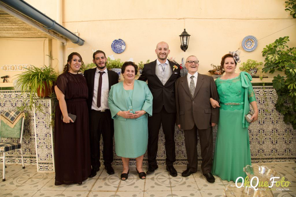 Boda Ángela y Pedro Web (54 de 588)