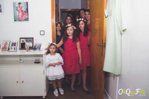 Boda Ángela y Pedro Web 77 de 588 300x200 - Boda Ángela y Pedro Web (77 de 588)