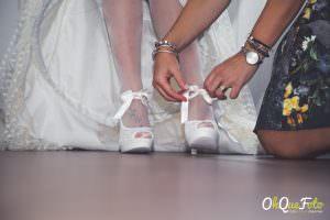 Boda Ángela y Pedro Web 81 de 588 300x200 - Zapatos de novia