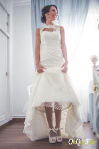 Boda Ángela y Pedro Web 84 de 588 200x300 - boda-angela-pedro-almaden-chillon-fontanosas