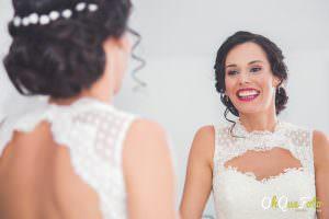 Boda Ángela y Pedro Web 90 de 588 300x200 - boda-angela-pedro-almaden-chillon-fontanosas