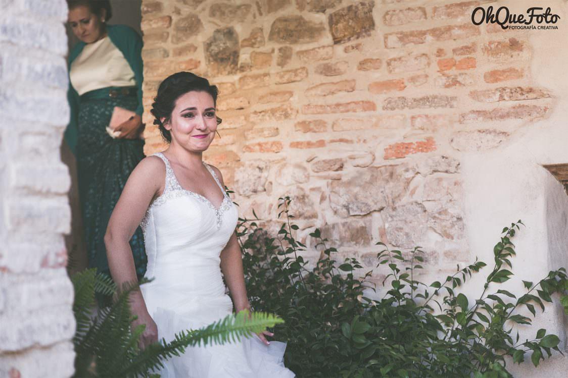 boda-barbara-juan-almaden-chillon-losfucares