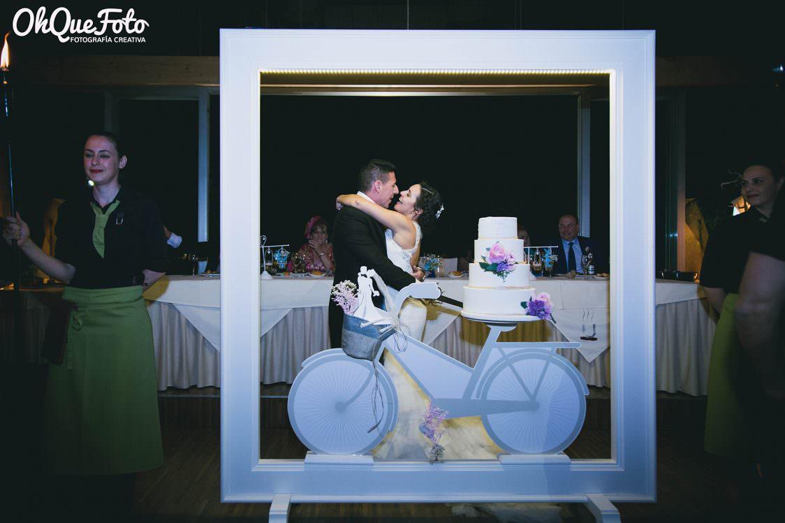 Boda BJ 784 de 925 1124x749 - La boda de película de Bárbara y Juan en Almadén (Ciudad Real)