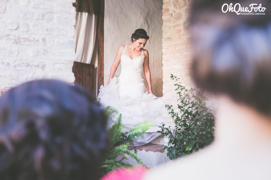 MG 6906 copia 1124x749 - La boda de película de Bárbara y Juan en Almadén (Ciudad Real)