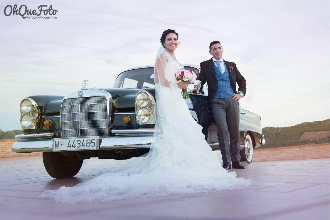 MG 7556 Editar 1124x749 - La boda de película de Bárbara y Juan en Almadén (Ciudad Real)