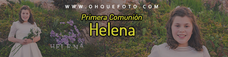COMUNION-helena-chillon