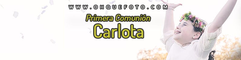 carlota-comunion-en-chillon