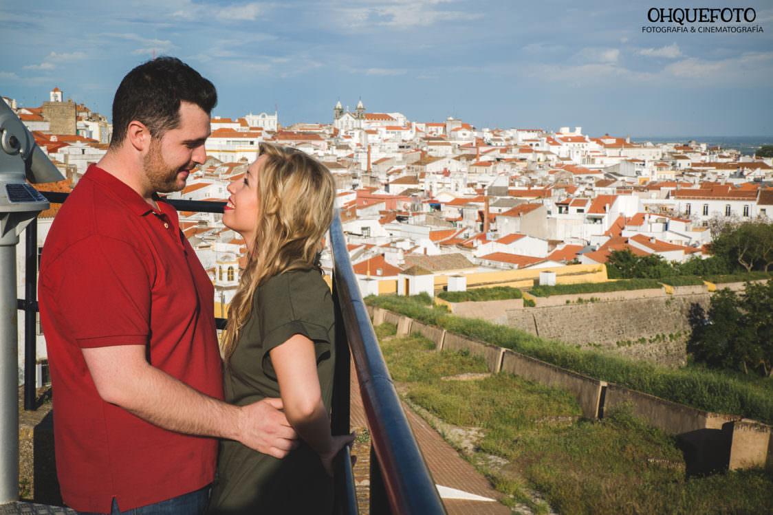 Mary y Carlos – Reportaje de preboda en Badajoz y Elvas Boda en Almaden Ohquefoto la peraleda chillon 31 1124x749 - Mari y Carlos - Reportaje de preboda en Badajoz y Elvas
