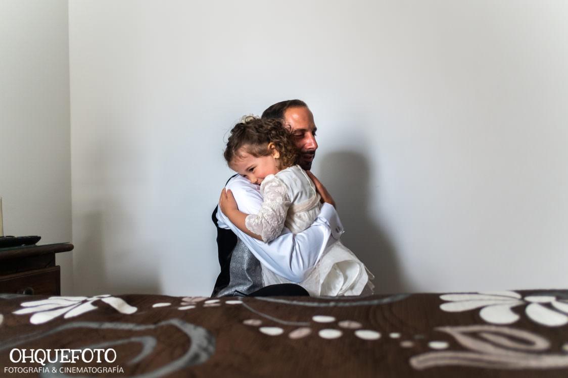 Boda en cordoba iglesia de san lorenzo ohquefoto fotografos de boda video de boda elenayjose bodas en cordoba670 1124x749 - Boda en la Iglesia de San Lorenzo y los Jardines de Sansueña - Elena y Jose - Córdoba