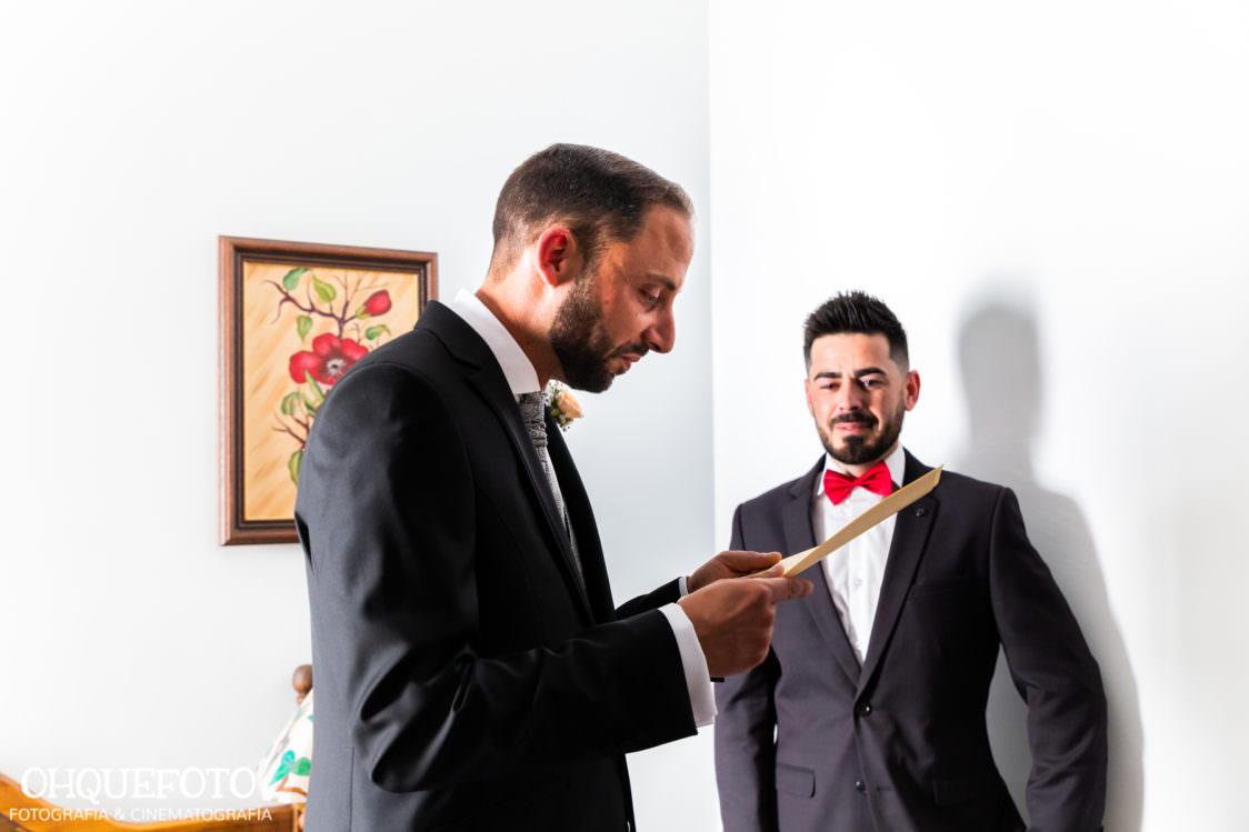 Boda en cordoba iglesia de san lorenzo ohquefoto fotografos de boda video de boda elenayjose bodas en cordoba676 1124x749 - Boda en la Iglesia de San Lorenzo y los Jardines de Sansueña - Elena y Jose - Córdoba