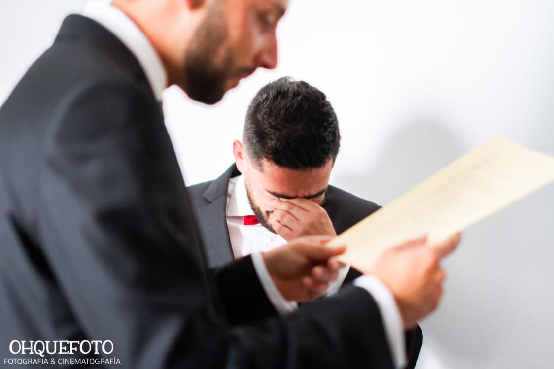 Boda en cordoba iglesia de san lorenzo ohquefoto fotografos de boda video de boda elenayjose bodas en cordoba678 1124x749 - Boda en la Iglesia de San Lorenzo y los Jardines de Sansueña - Elena y Jose - Córdoba