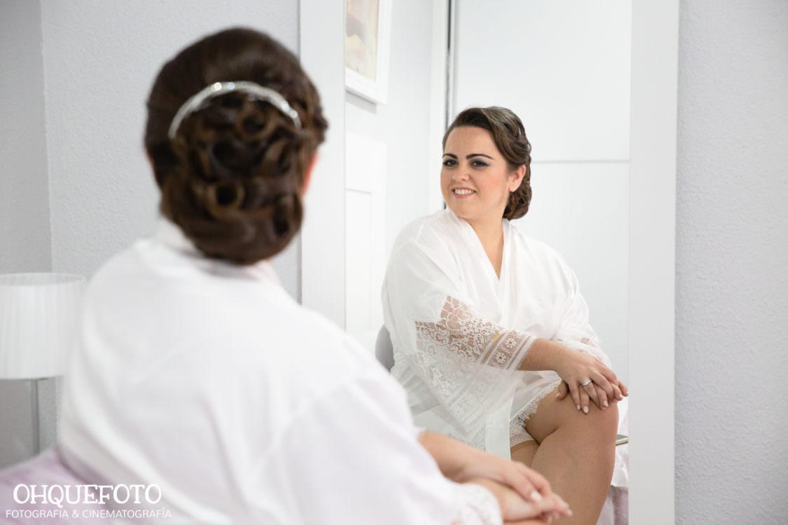 Boda en cordoba-iglesia de san lorenzo-ohquefoto-fotografos-de-boda-video-de-boda-elenayjose-bodas en cordoba662