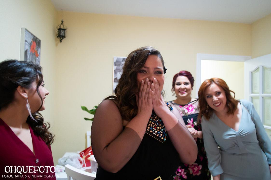 Boda en cordoba iglesia de san lorenzo ohquefoto fotografos de boda video de boda elenayjose bodas en cordoba697 1124x749 - Boda en la Iglesia de San Lorenzo y los Jardines de Sansueña - Elena y Jose - Córdoba