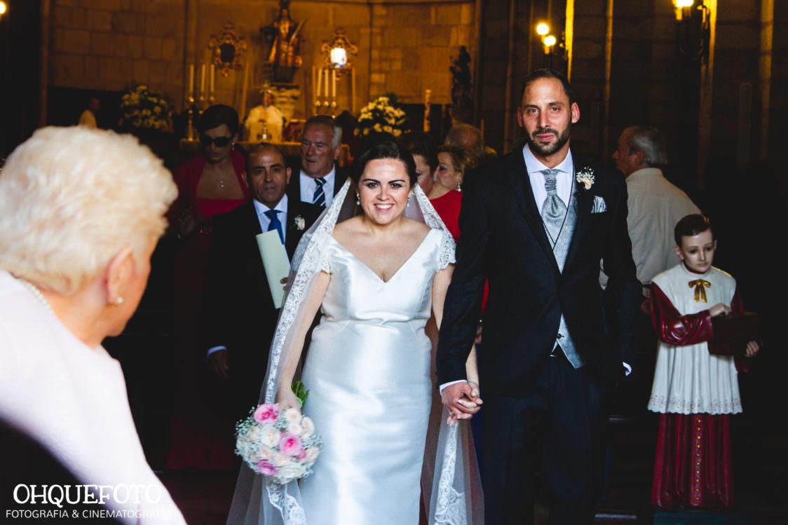 Boda en iglesia de san lorenzo boda en cordoba ohquefoto fotografos de boda video de boda elenayjose bodas en cordoba710 1124x749 - Boda en la Iglesia de San Lorenzo y los Jardines de Sansueña - Elena y Jose - Córdoba