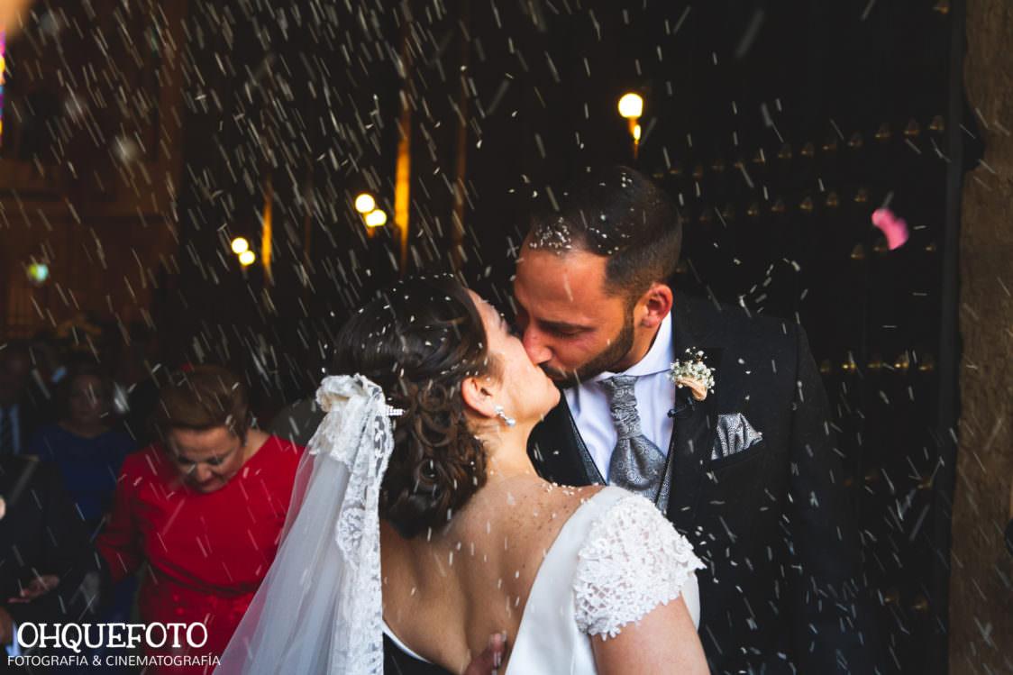 Boda en iglesia de san lorenzo boda en cordoba ohquefoto fotografos de boda video de boda elenayjose bodas en cordoba711 1124x749 - Boda en la Iglesia de San Lorenzo y los Jardines de Sansueña - Elena y Jose - Córdoba