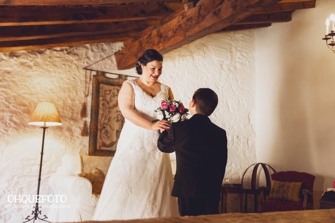 boda en chillon la peraleda cordoba ciudad real almaden ohquefoto reportaje de boda fotografia de bodas 14 1124x749 - Reportaje de boda en Chillón de Nieves y Paco
