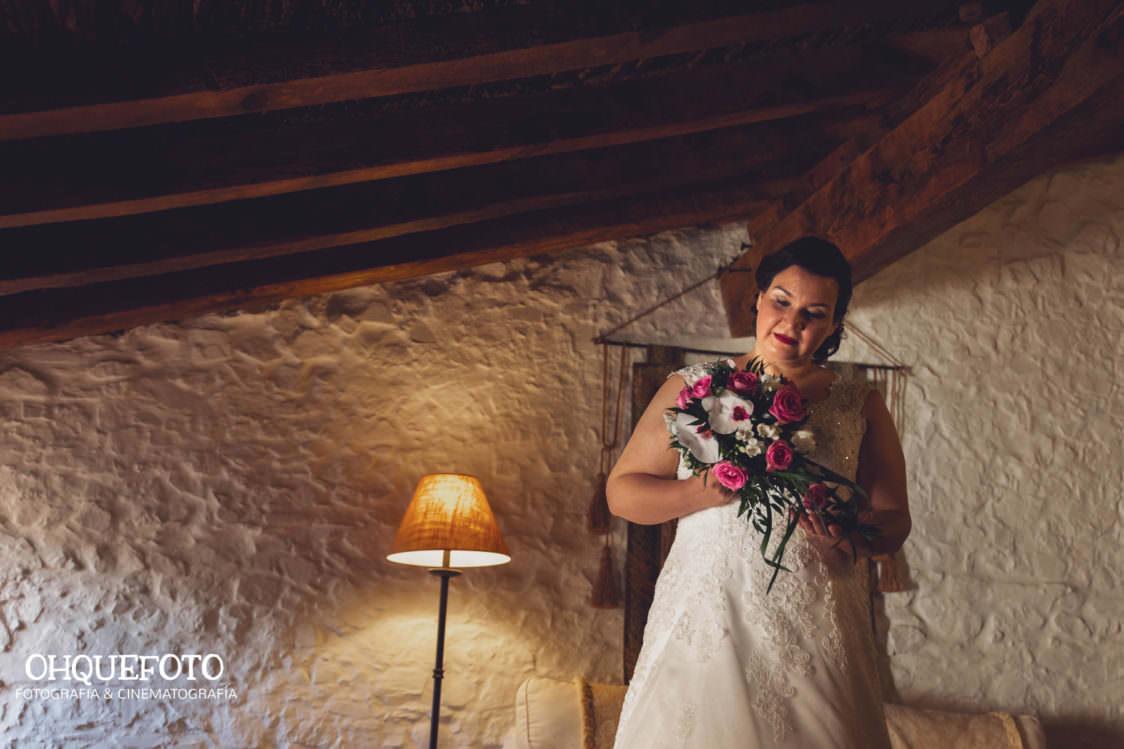 boda en chillon-la peraleda-cordoba-ciu