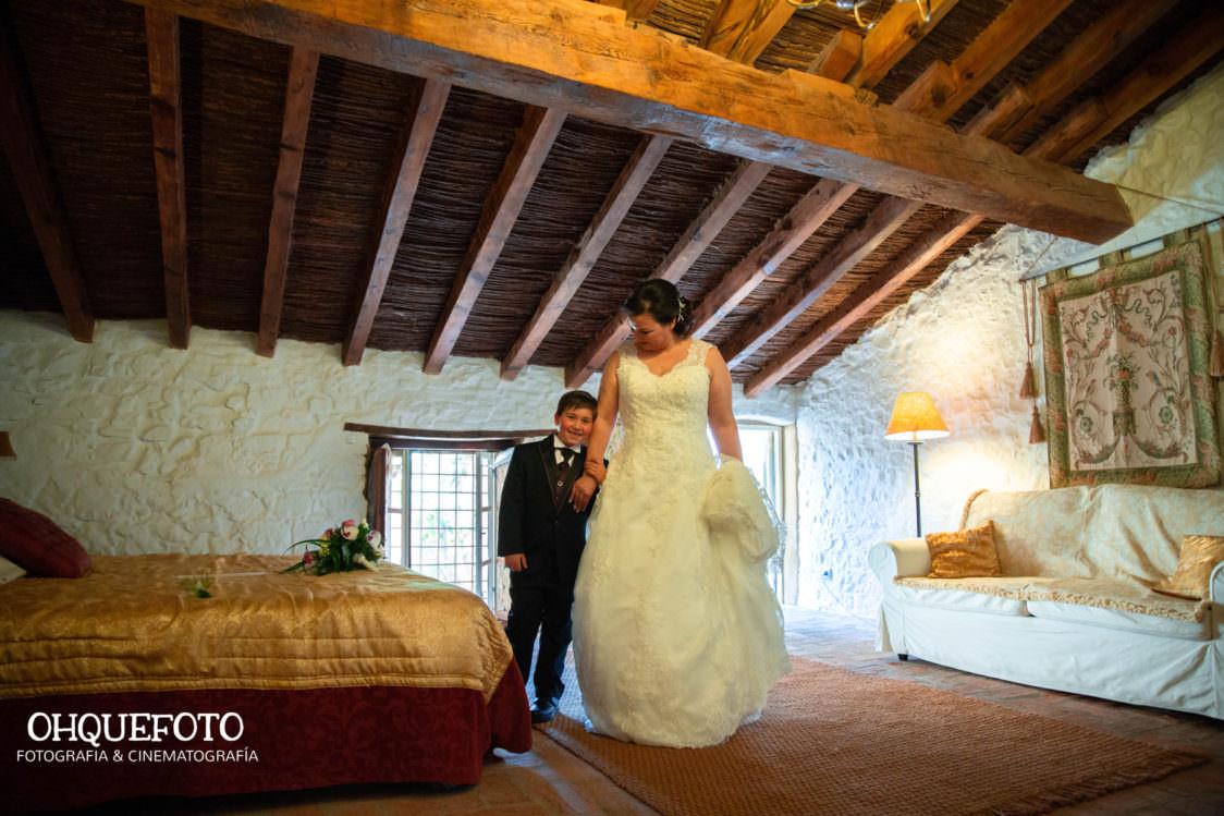 boda en chillon la peraleda cordoba ciudad real almaden ohquefoto reportaje de boda fotografia de bodas 16 1124x749 - Reportaje de boda en Chillón de Nieves y Paco