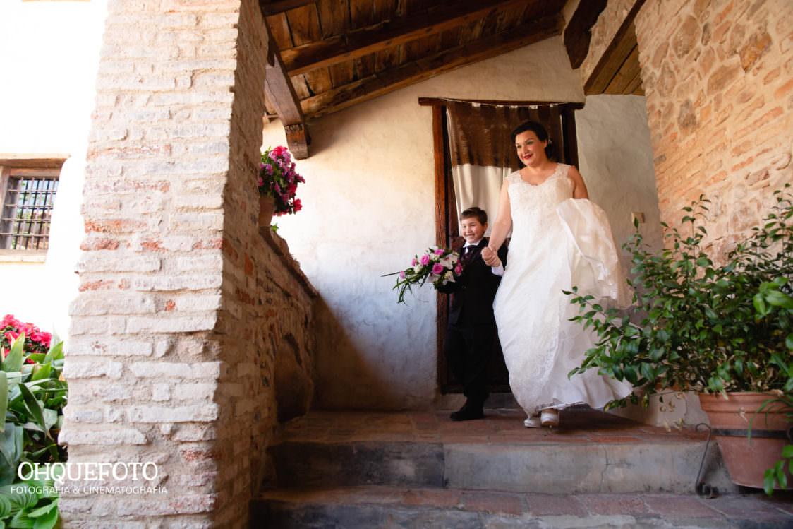 boda en chillon la peraleda cordoba ciudad real almaden ohquefoto reportaje de boda fotografia de bodas 17 1124x749 - Reportaje de boda en Chillón de Nieves y Paco