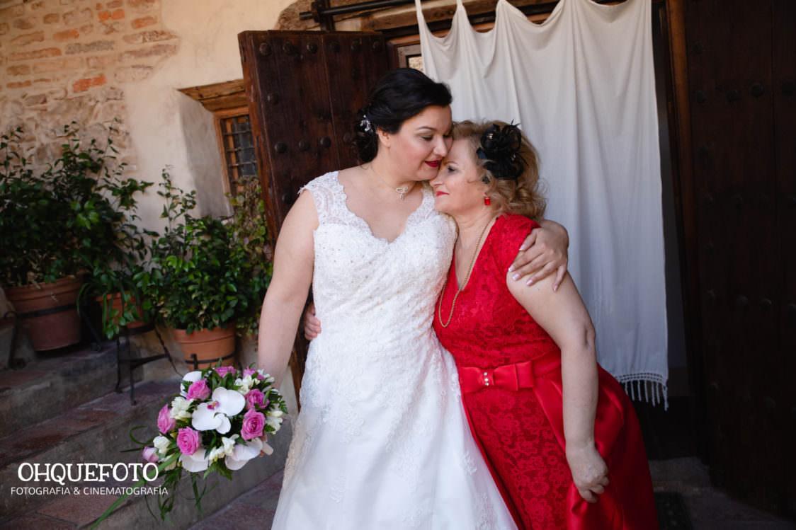 boda en chillon la peraleda cordoba ciudad real almaden ohquefoto reportaje de boda fotografia de bodas 18 1124x749 - Reportaje de boda en Chillón de Nieves y Paco