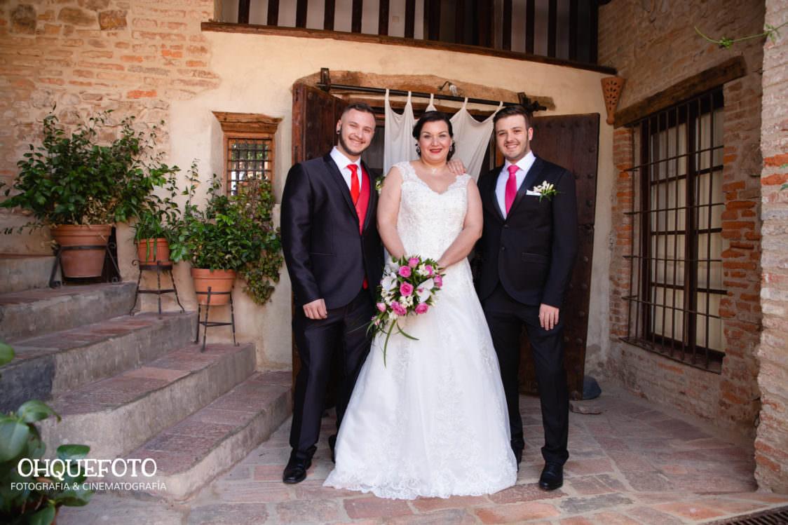 boda en chillon la peraleda cordoba ciudad real almaden ohquefoto reportaje de boda fotografia de bodas 19 1124x749 - Reportaje de boda en Chillón de Nieves y Paco