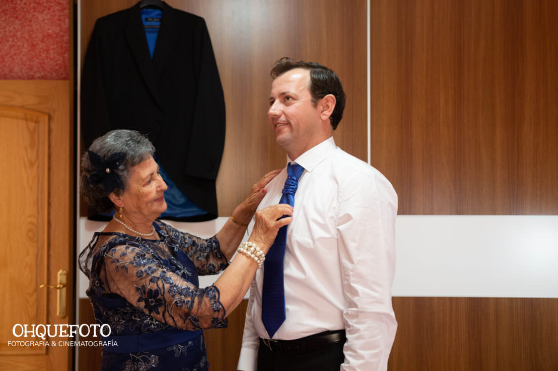 boda en chillon la peraleda cordoba ciudad real almaden ohquefoto reportaje de boda fotografia de bodas 2 1124x749 - Reportaje de boda en Chillón de Nieves y Paco