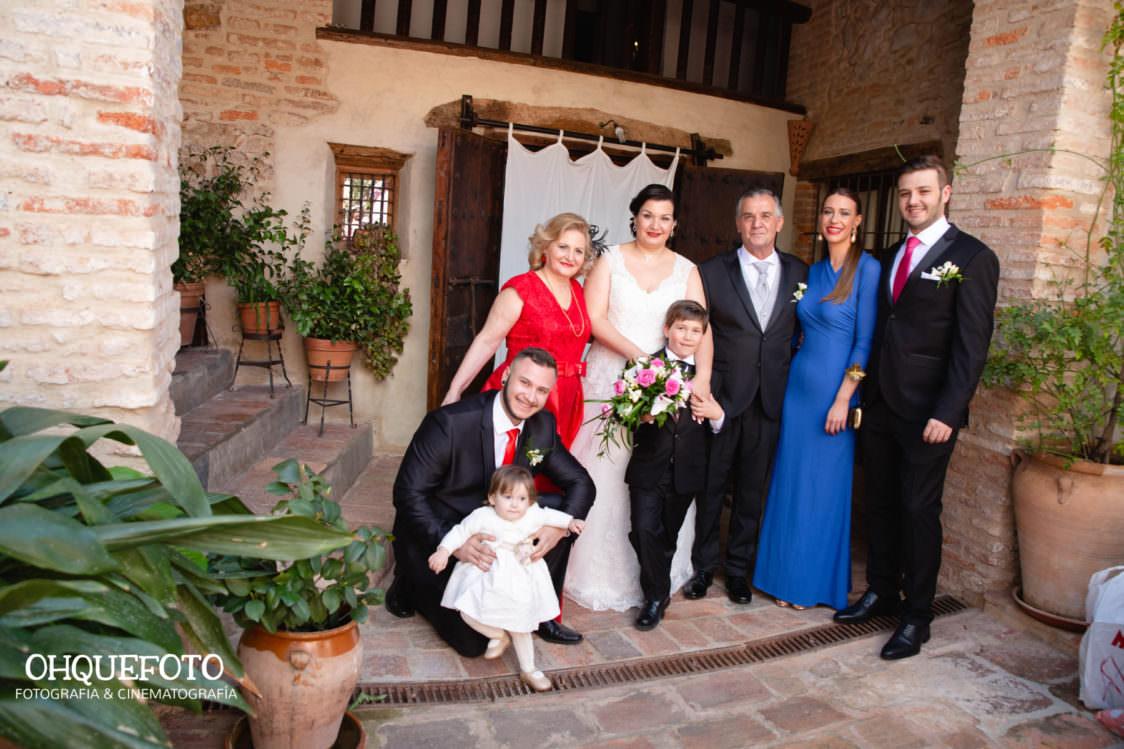 boda en chillon la peraleda cordoba ciudad real almaden ohquefoto reportaje de boda fotografia de bodas 20 1124x749 - Reportaje de boda en Chillón de Nieves y Paco