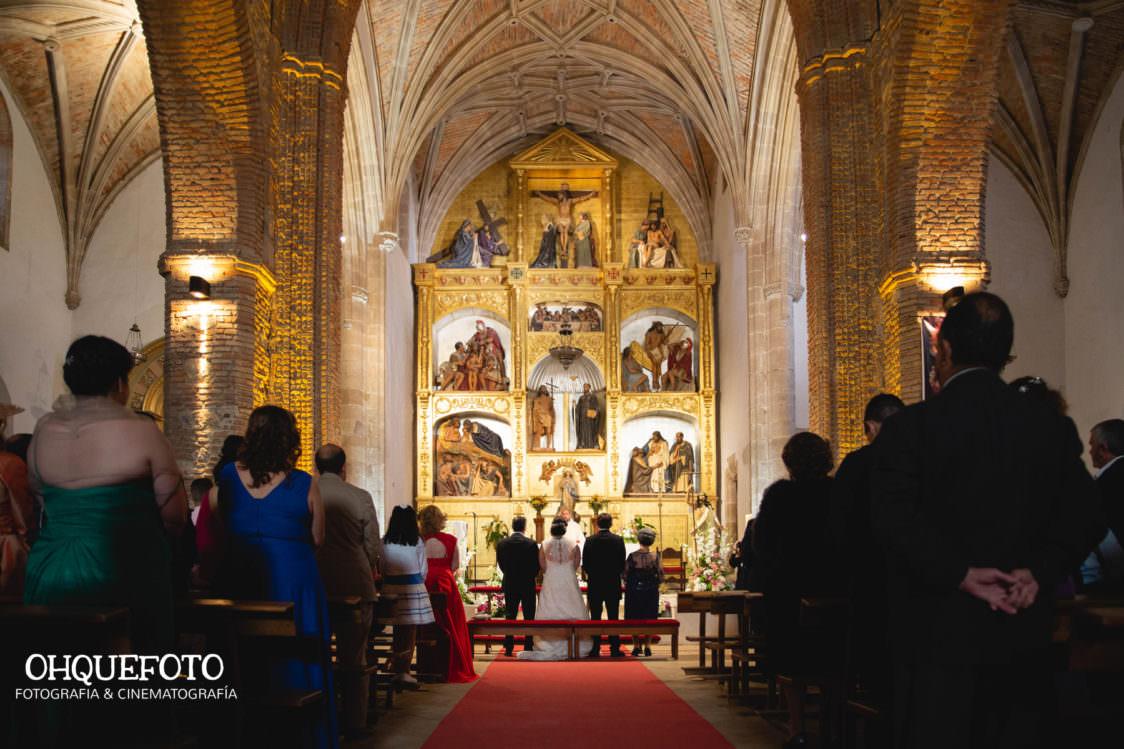 boda en chillon la peraleda cordoba ciudad real almaden ohquefoto reportaje de boda fotografia de bodas 21 1124x749 - Reportaje de boda en Chillón de Nieves y Paco