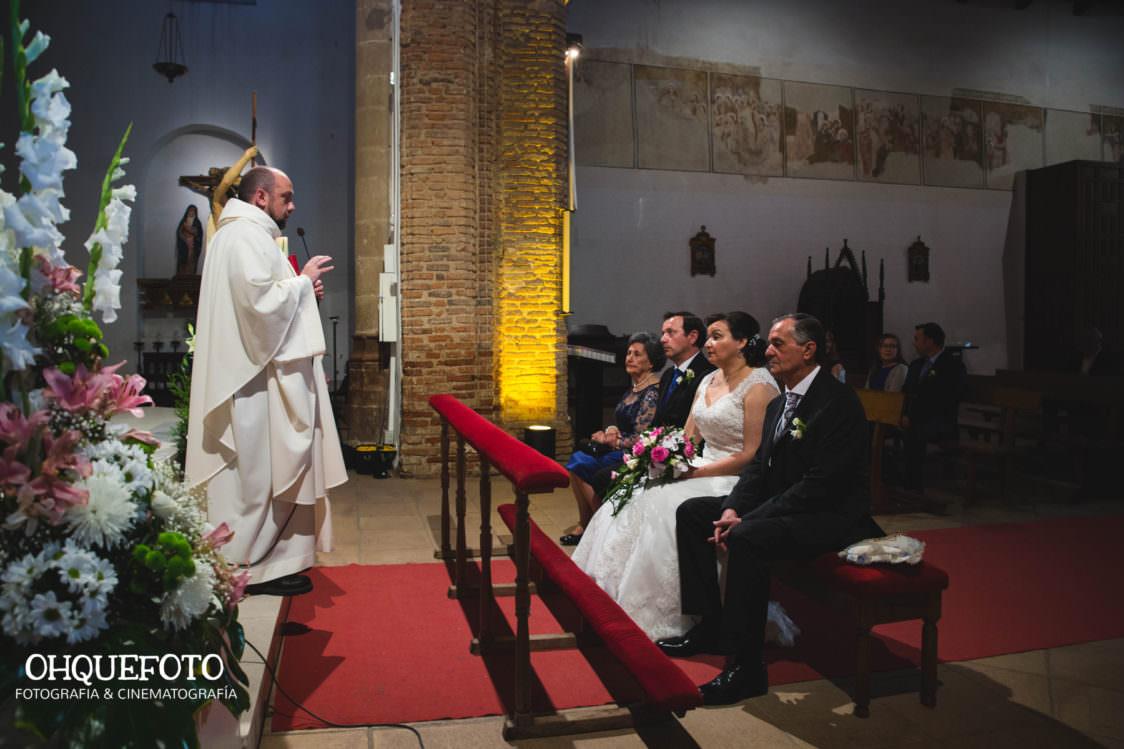 boda en chillon la peraleda cordoba ciudad real almaden ohquefoto reportaje de boda fotografia de bodas 22 1124x749 - Reportaje de boda en Chillón de Nieves y Paco