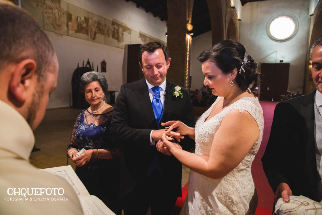 boda en chillon la peraleda cordoba ciudad real almaden ohquefoto reportaje de boda fotografia de bodas 23 1124x749 - Reportaje de boda en Chillón de Nieves y Paco