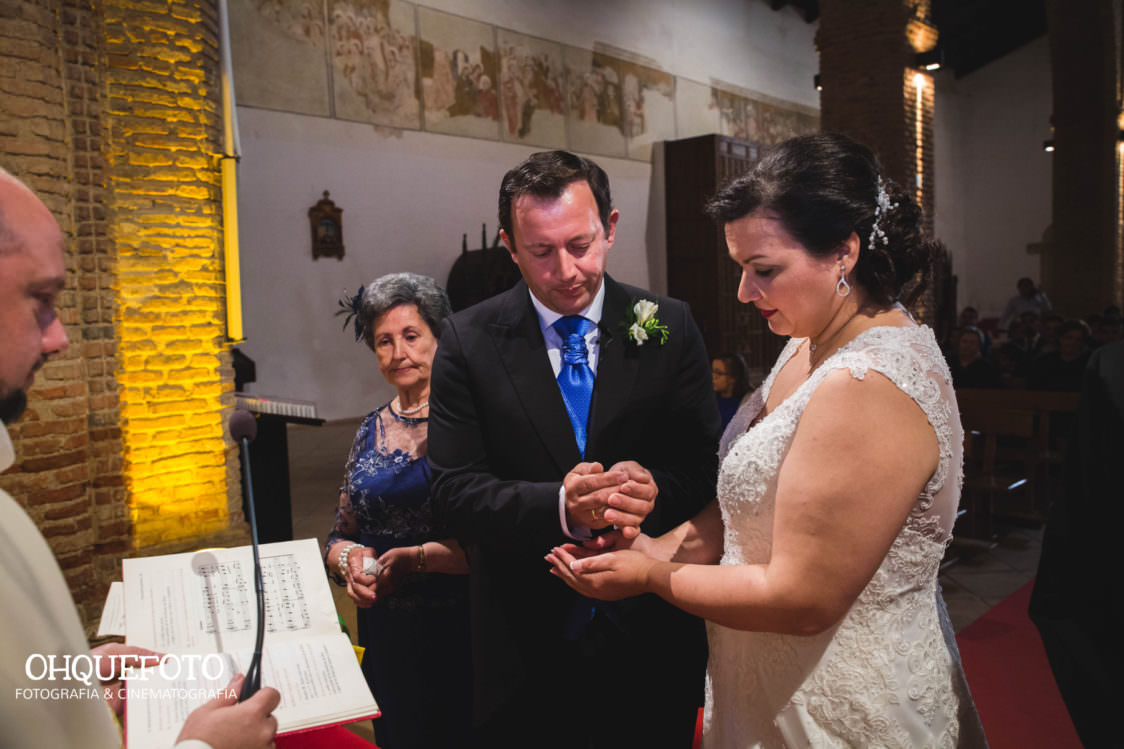 boda en chillon la peraleda cordoba ciudad real almaden ohquefoto reportaje de boda fotografia de bodas 24 1124x749 - Reportaje de boda en Chillón de Nieves y Paco