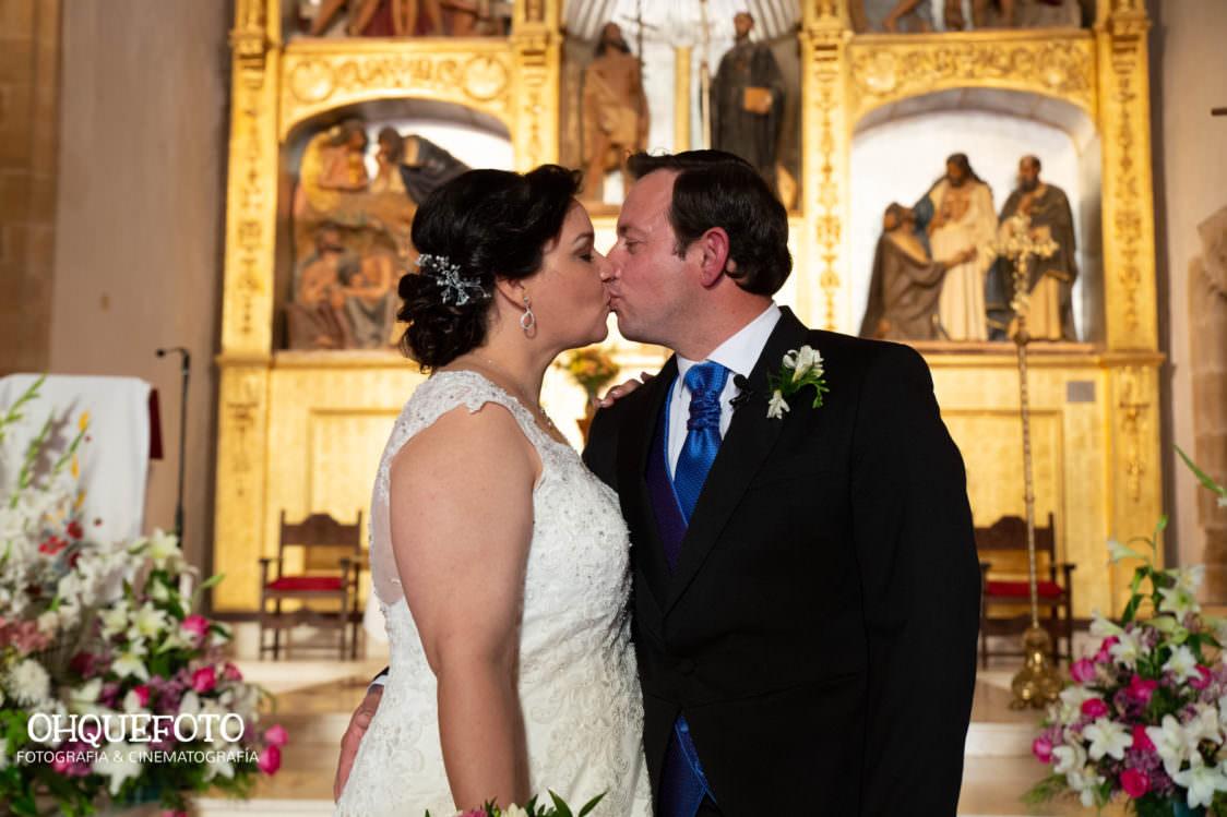 boda en chillon la peraleda cordoba ciudad real almaden ohquefoto reportaje de boda fotografia de bodas 25 1124x749 - Reportaje de boda en Chillón de Nieves y Paco