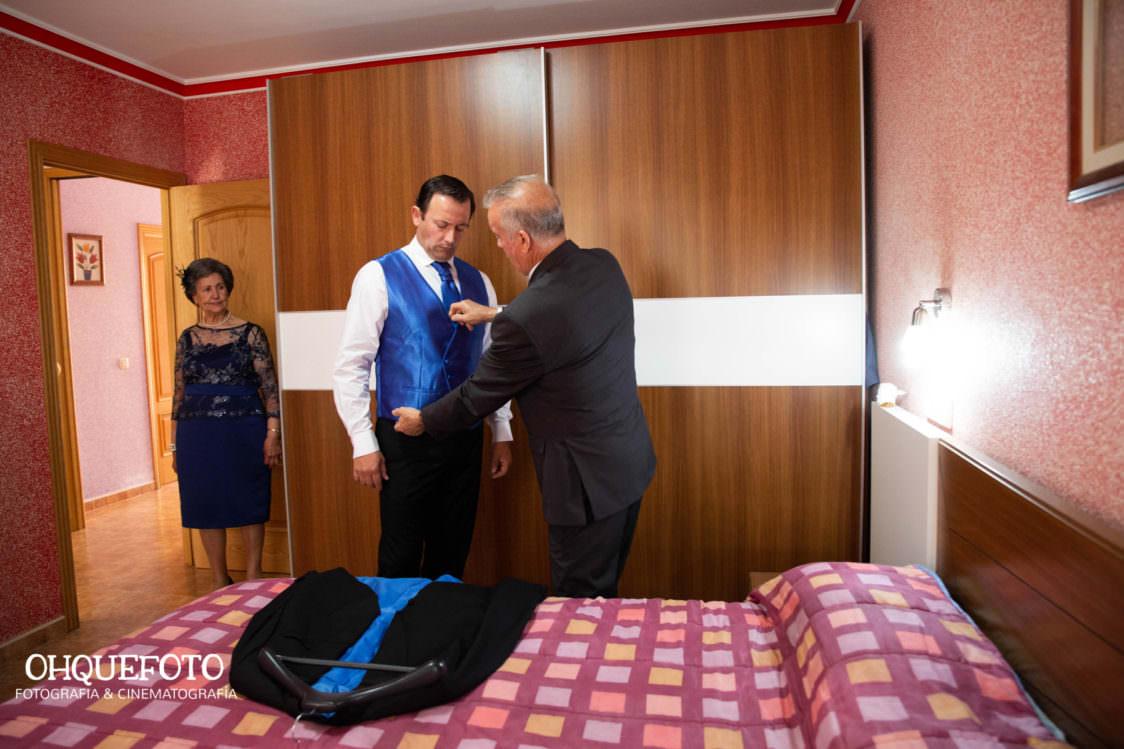 boda en chillon la peraleda cordoba ciudad real almaden ohquefoto reportaje de boda fotografia de bodas 3 1124x749 - Reportaje de boda en Chillón de Nieves y Paco