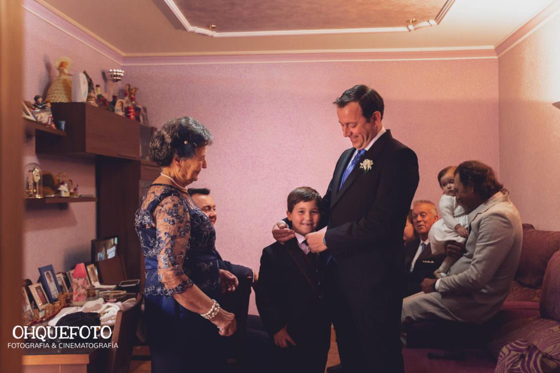 boda en chillon la peraleda cordoba ciudad real almaden ohquefoto reportaje de boda fotografia de bodas 4 1124x749 - Reportaje de boda en Chillón de Nieves y Paco
